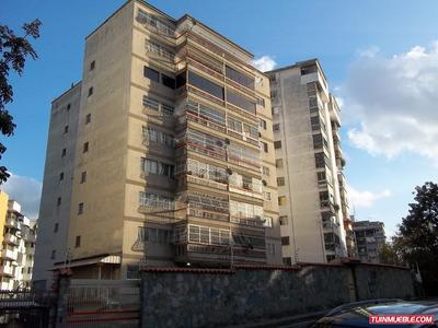 Apartamentos En Venta Inmueblemiranda 15-3533