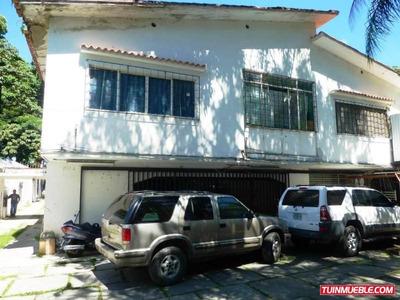Casas En Venta Mls #13-5693 Bs.f. 18,900,000,000