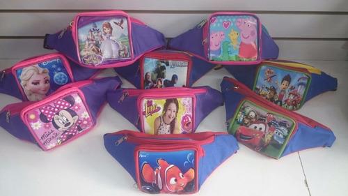 Canguros Infantiles Fiesta Arlequin Piñateria Hora Loca