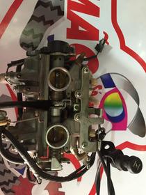Carburador De Yamaha Drago Star 650 Cc Original Semi Novo