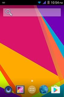 Celular Blu Smartphone Android