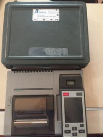 Marcapasso Antigo Medtronic Model5300 Decoração Envio Grátis
