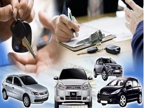 Toyota, Hyundai, Nissan, Kia Facilidades