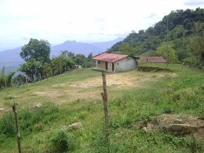Vendo O Permuto Finca En San Bernardo Cundinamarca