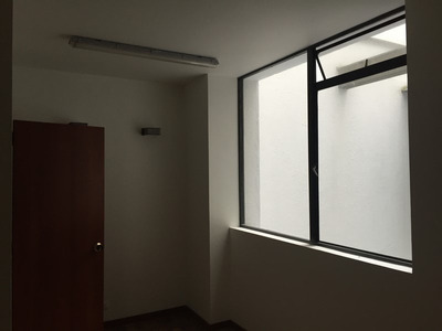 Oficina/consultorio Centro Manizales