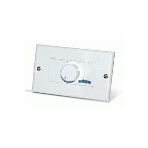 Atenuador Audio Pared Para Parlante Bafle Dumont A30w