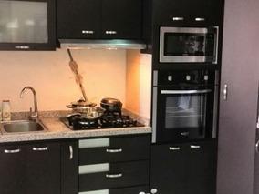 Cocinas Empotradas Closets Muebles Tope De Granito N/i