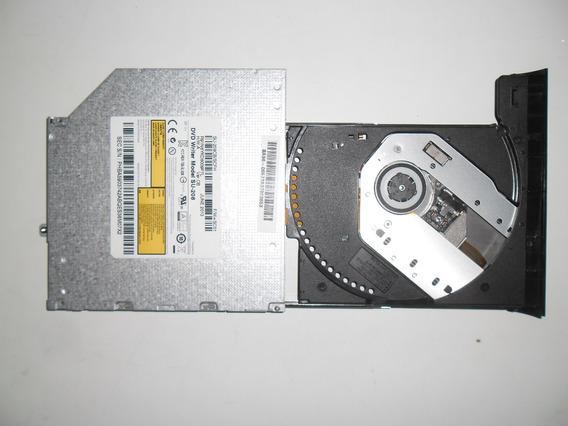 Gravador Original Samsung Np275e4e Ba96-06573a 100%