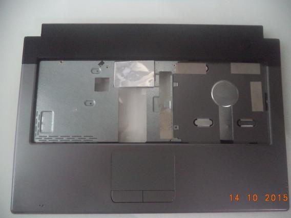 Carcaça Superior Notebook Cce Win Is7p232