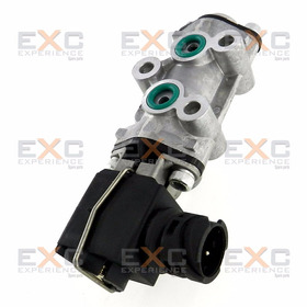 Bh1x7595aa Valvula Solenoide Transferencia Eaton Ford Iveco