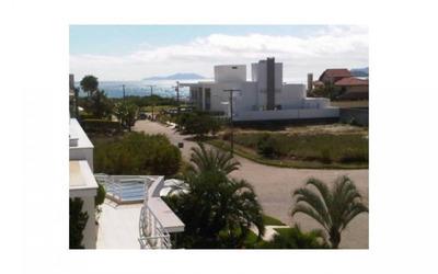 Casa Magnífica Com 995m² Area Construída E Terreno Com 1300m² Em Jurerê Internacional