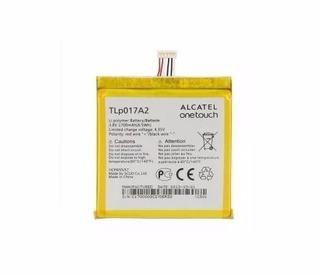 Bateria Pila Alcatel Idol Mini Ot-6012 Tlp017a2 Nueva