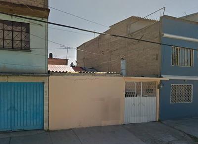 Casa En Valle De Aragon