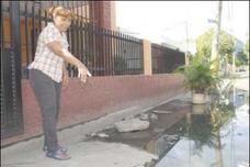 Plomero Profesional A Domicilio En Santo Domingo