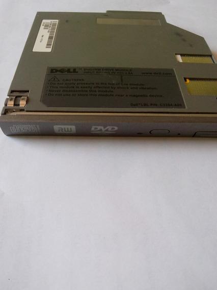 Driver Gravador Dvd-rw Dell D630