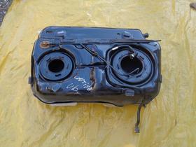 Tanque De Gasolina Combustivel Captiva 3.6 V6 2011