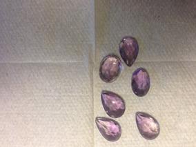 Pedras Preciosas Naturais