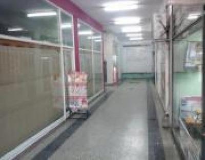 Locales En Alquiler Dentro Galeria Guerino Libertad Centro