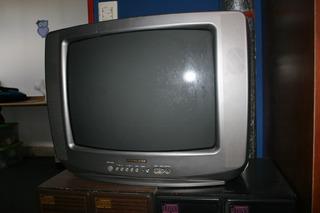 Tv Philco 20 Pulgadas Oferta