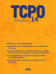 Tcpo14 Edificações + Brindes + Vídeos Construção - Tutorial