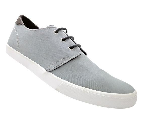 Sapatênis Masculino Doma Shoes Original - Frete Grátis