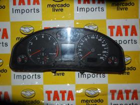 Painel Instrumento Audi A4 99 (8d0 919 880n) #