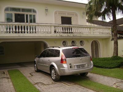 67-casa Riviera De S. Lourenco:3dorm,suite,sacada,jd Inverno