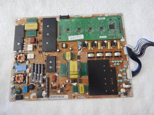 Placa Fonte Bn44-00362a Tv Samsung Un40c7000 /c8000 Outros