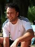 Clases De Tenis En Nuñez O En Palermo