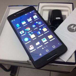 Motorola Moto X -semi Novo