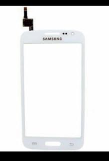 Tela Touch Samsung S3 Slim G3812