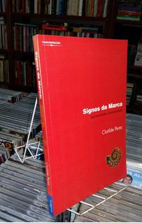 Signos De Marca Clotilde Perez