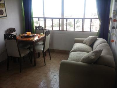Alquiler Un Ambiente En Costa Azul-la Lucila- Disp. Marzo!!.