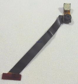 Flex Câmera Frontal E Traseira Tablet Gênesis Gt-7200