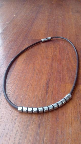 Collar Viceroy