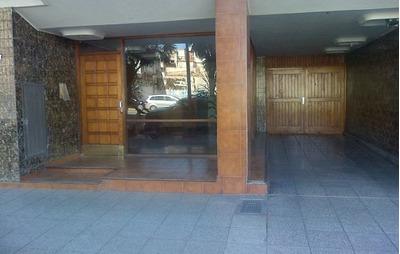 Depto Mar Del Plata En Alq X Temp. 3 Amb, 2 Dorm, Garage.