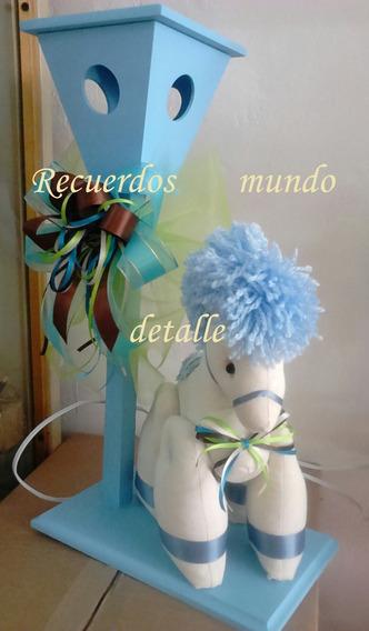 Recuerdos De Bautizo Sencillos Y Bonitos.Centros De Mesa Bautizo Elegantes Centros De Mesa En