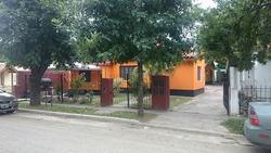 Santa Rosa De Calamuchita- Duplex P/5- Chalet P/8- Exc. Ubic