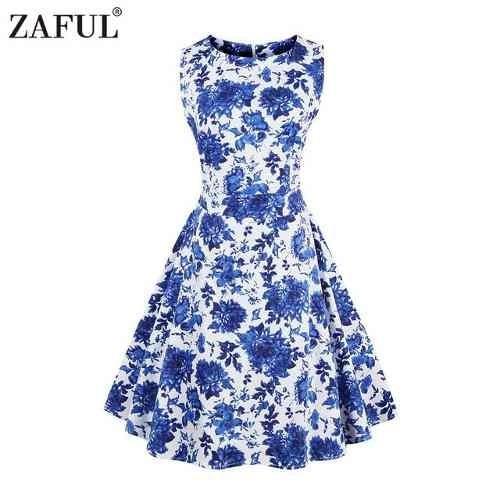 Vestido Midi Lindo Floral Do Pp Ao G2