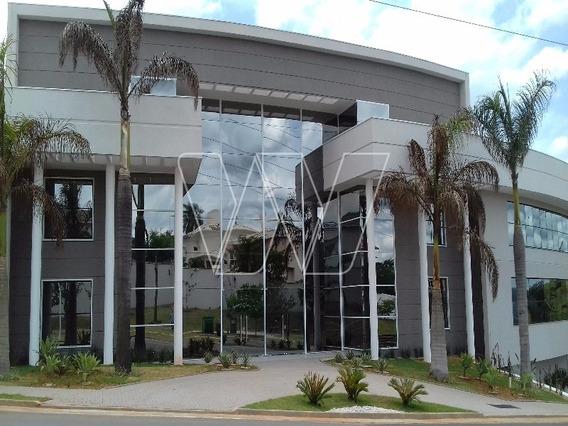 Sala Comercial Para Venda - Sa00134