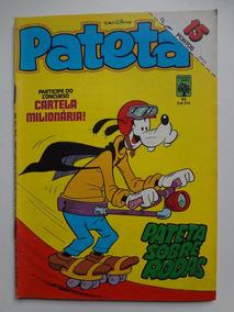 Gibi Pateta Nº 41