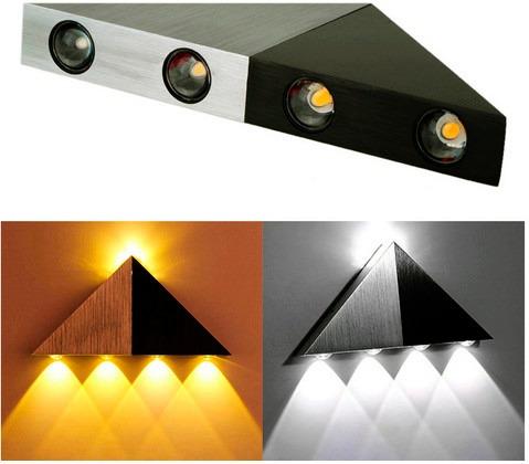 Lâmpada De Iluminação Para Casa