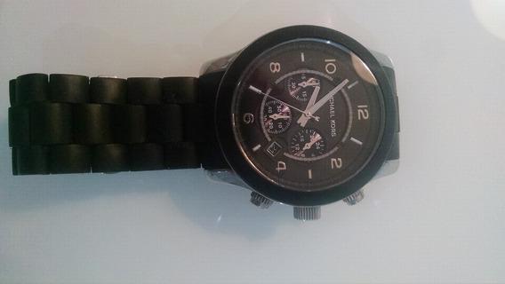 Relógio Michael Kors Mk 8107