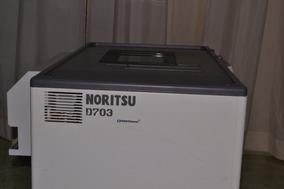 Noritsu D703