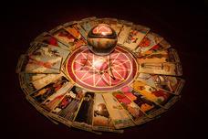 Consulta De Cartas Del Tarot Y Consulta Espiritual