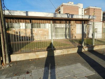 Oportunidad, Exelente Casa De Estilo A Nuevo, Para Ingresar