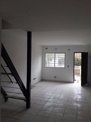 Exelente Duplex A Estrenar A Metros De La Ruta 8 !!