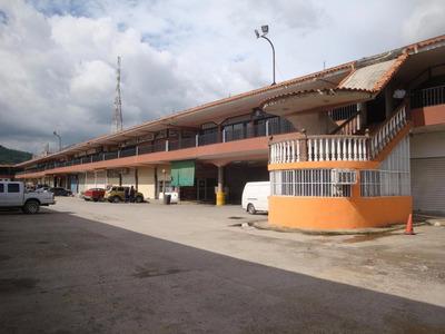 Oficina En Venta Coche Aragua Maracay-turmero Ndd16-10744