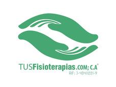 Fisioterapia Fisioterapeutas Terapia Respiratoria Domicilio