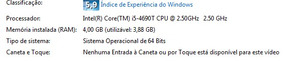 Pc Gamer Top Barato, Geforce Gtx 960,i5 4690,ssd 120 Gb